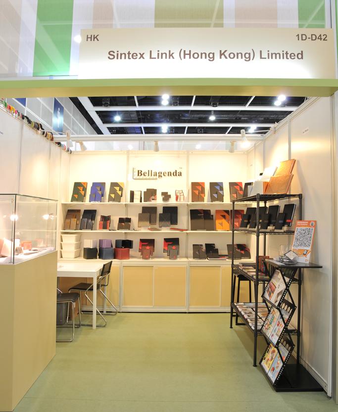 Sintex-HKTDC-Gift-Fair-2012