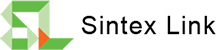 Sintex Link (Hong Kong) Limited Logo