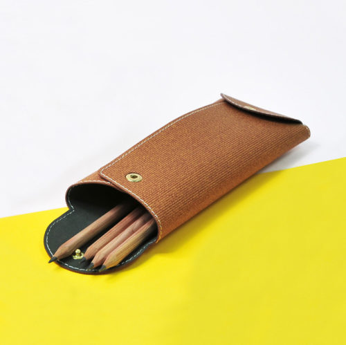 Foldable Pencil Case 01