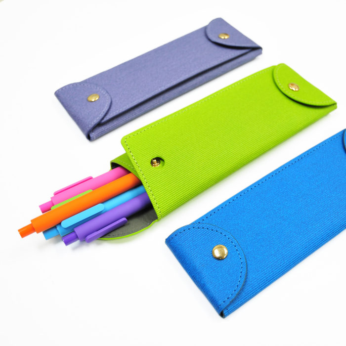 Foldable Pencil Case 03