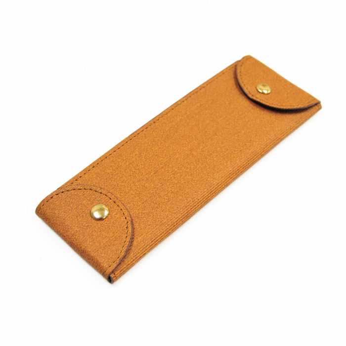 Foldable Pencil Case 05