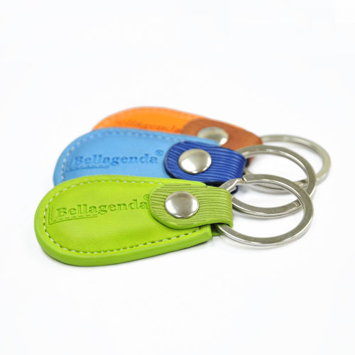 Key ring 02
