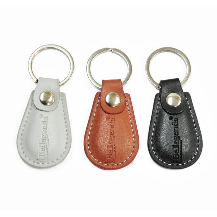 Key ring 04