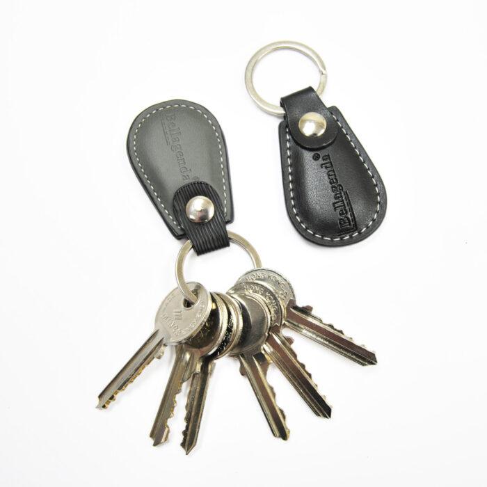 Key ring 07