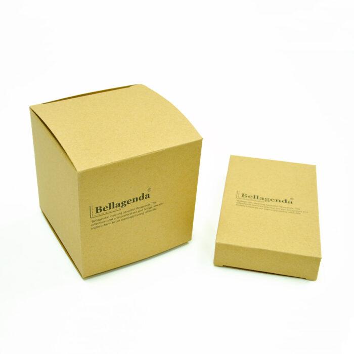 Paper Box 01