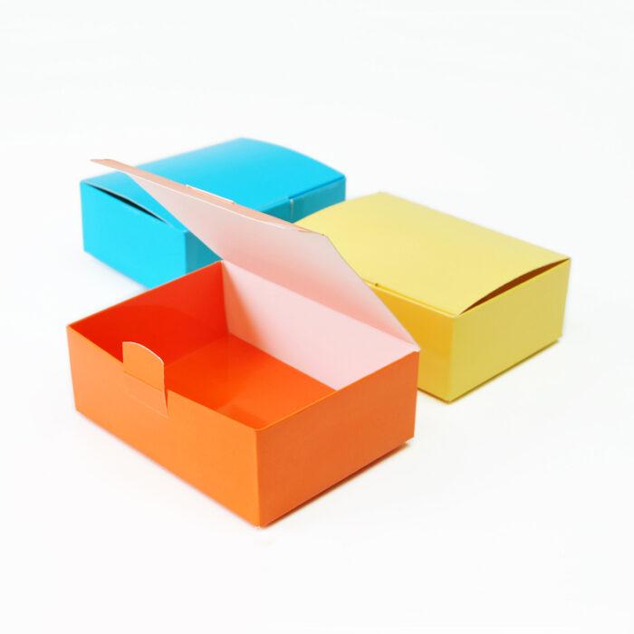 Paper Box 05