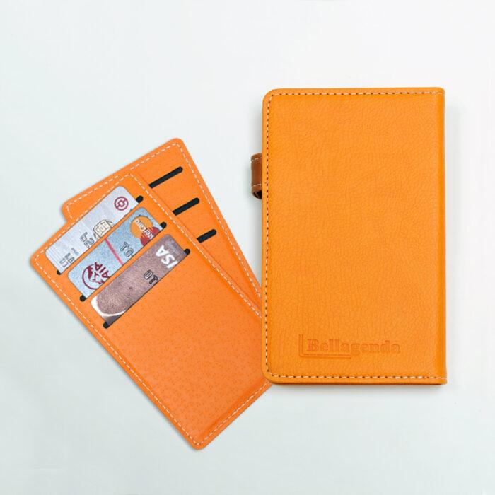 Bank Card Holder 3