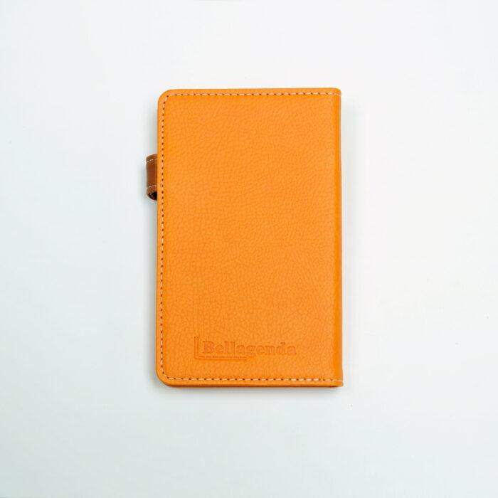 Bank Card Holder 4