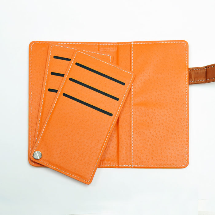 Bank Card Holder 5