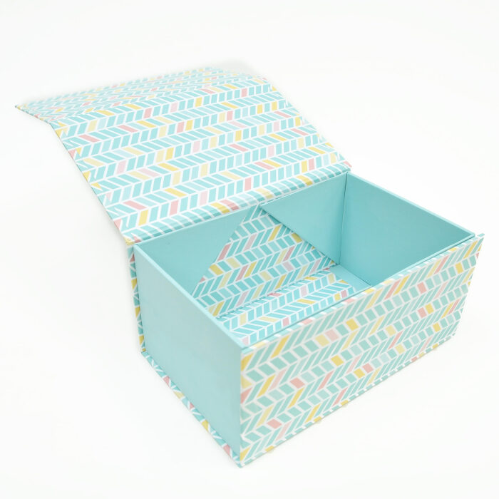 foldable box 04