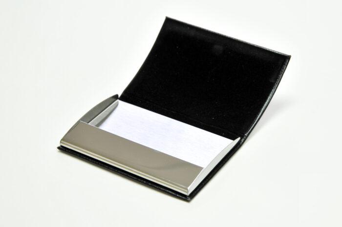 name card case 07