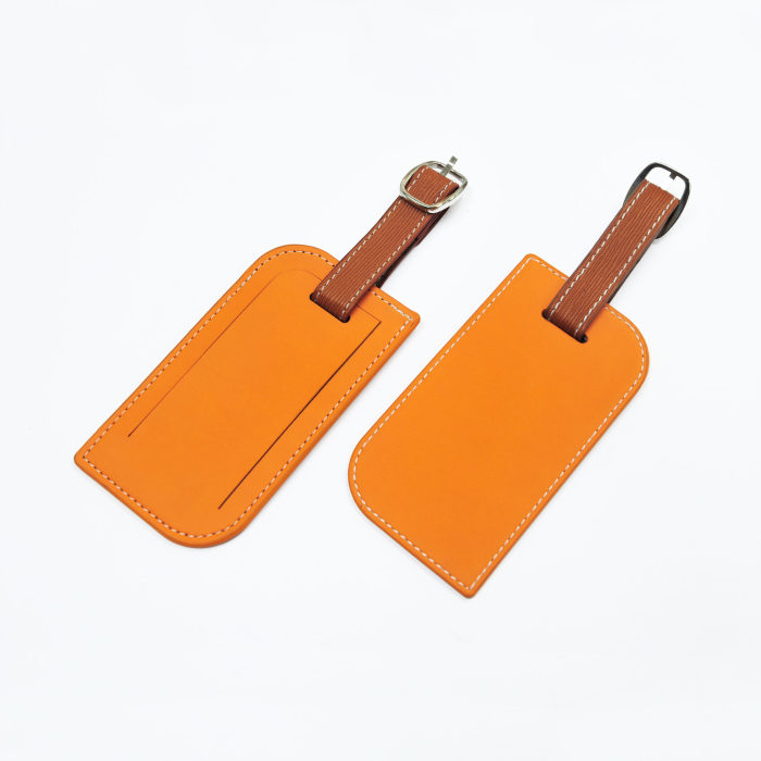 open luggage tag 04