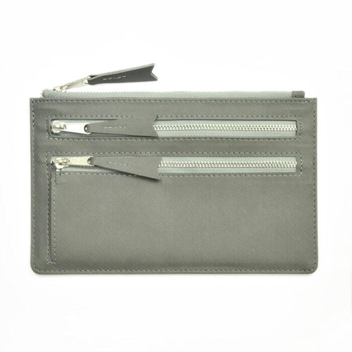 3 zippers bag 03