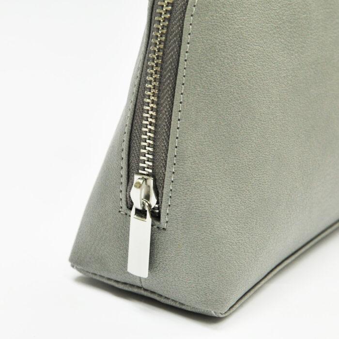 Cosmetic Bag 03