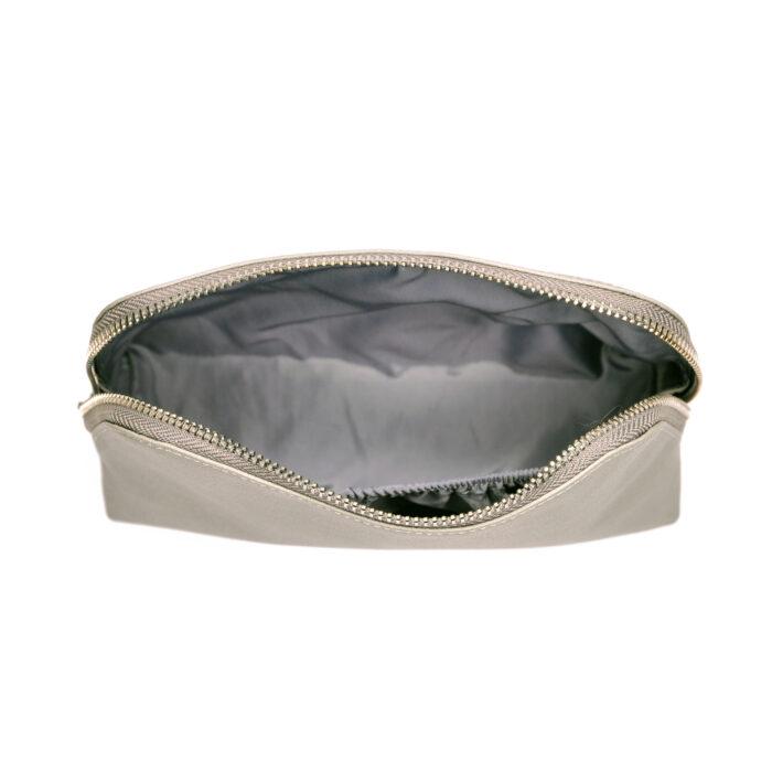Cosmetic Bag 04