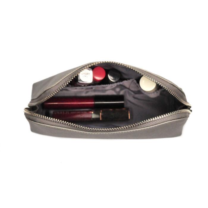 Cosmetic Bag 05
