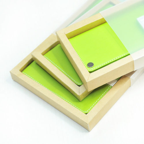 Package box B 08