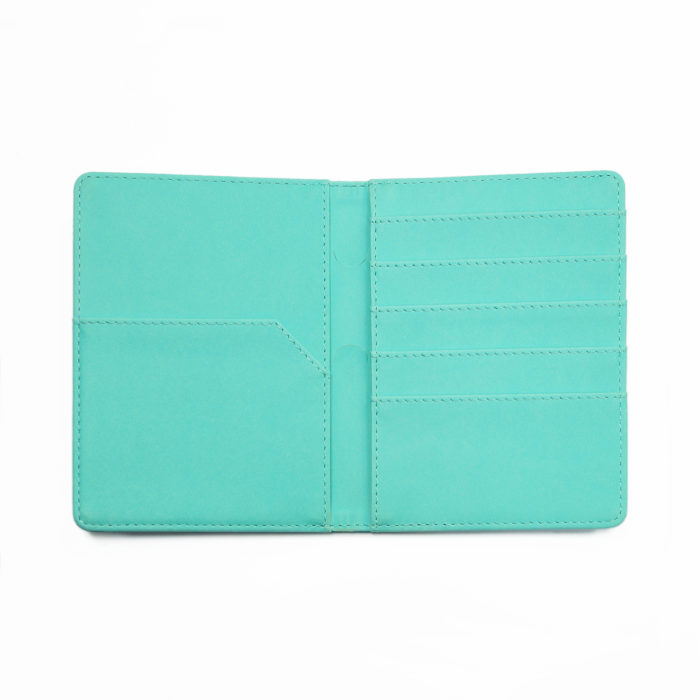 Passport Holder 05