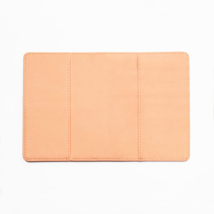 Passport Holder 06