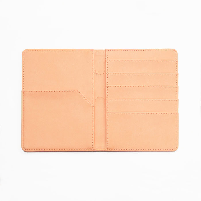 Passport Holder 07