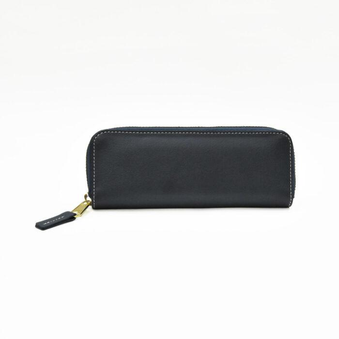 Pencil Bag 02