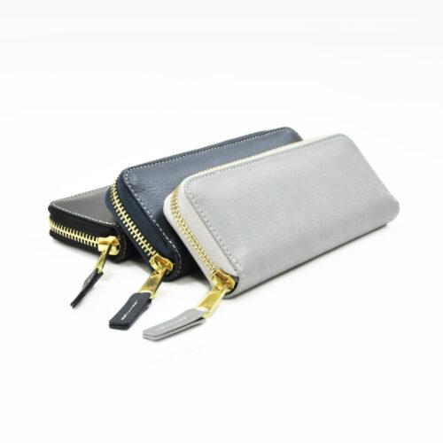 Pencil Bag 05