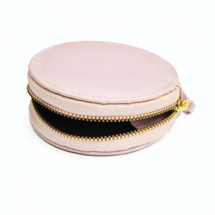 Round Coin Case 2