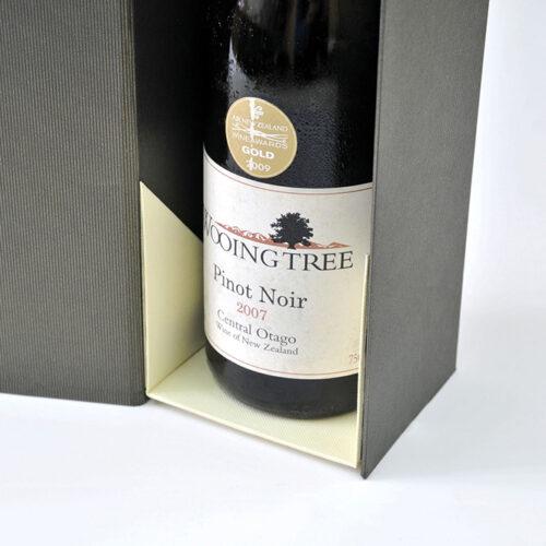 Wine Box 01