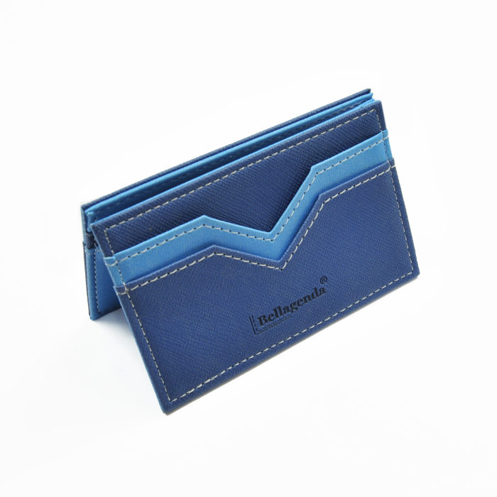 bank card holder b 03