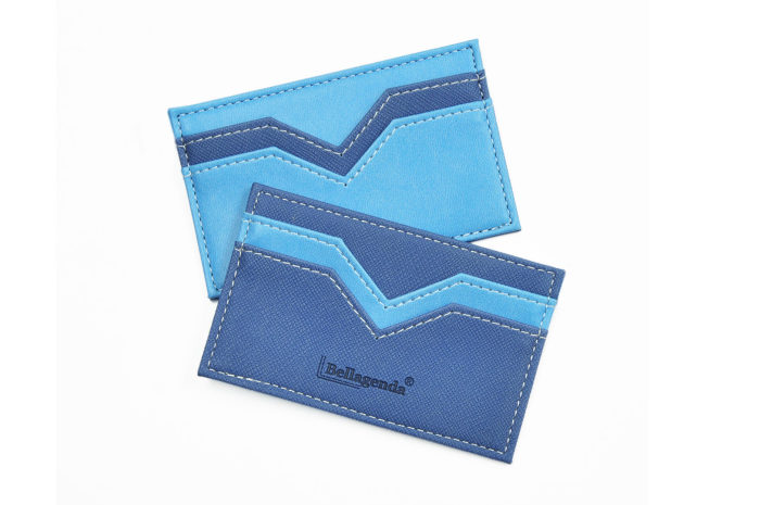 bank card holder b 06