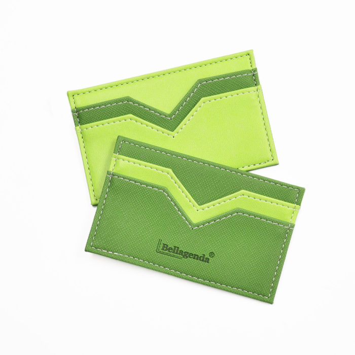 bank card holder b 07