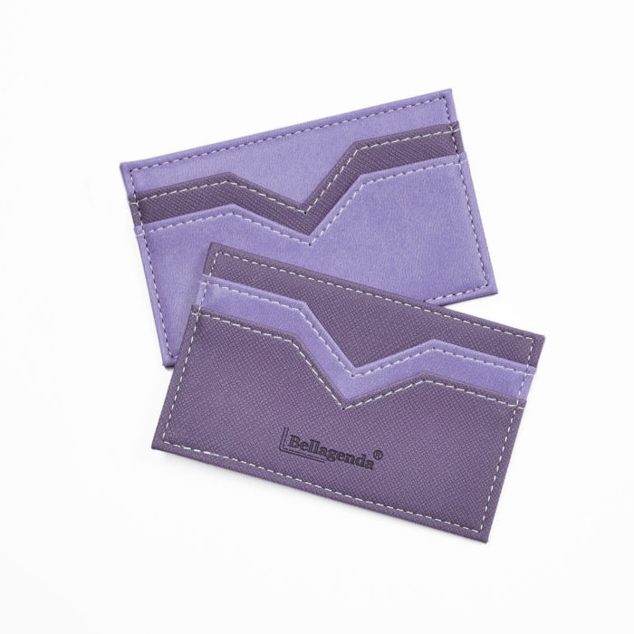 bank card holder b 08