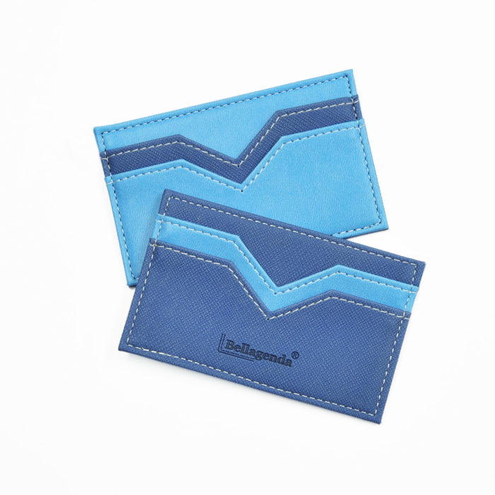 bank card holder b 09
