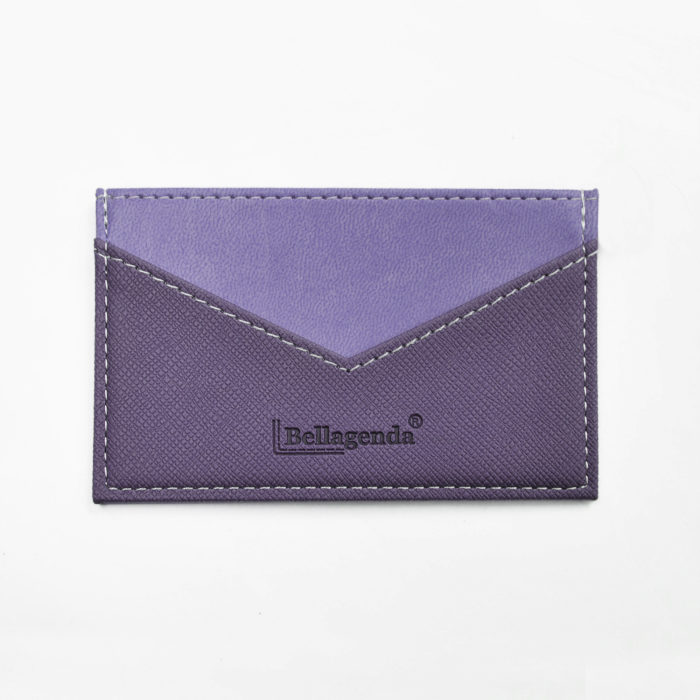 card holder 03