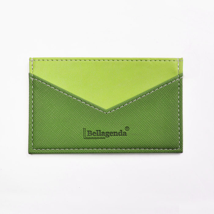 card holder 04
