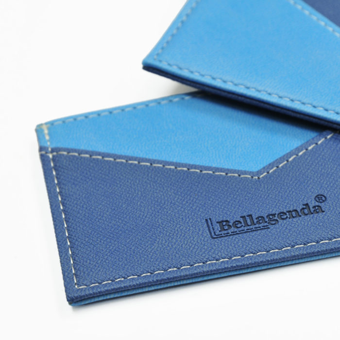 card holder 07