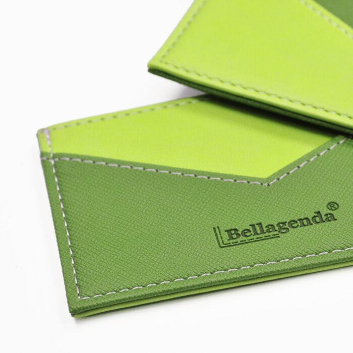 card holder 08