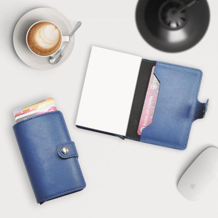 credit card case holder 01