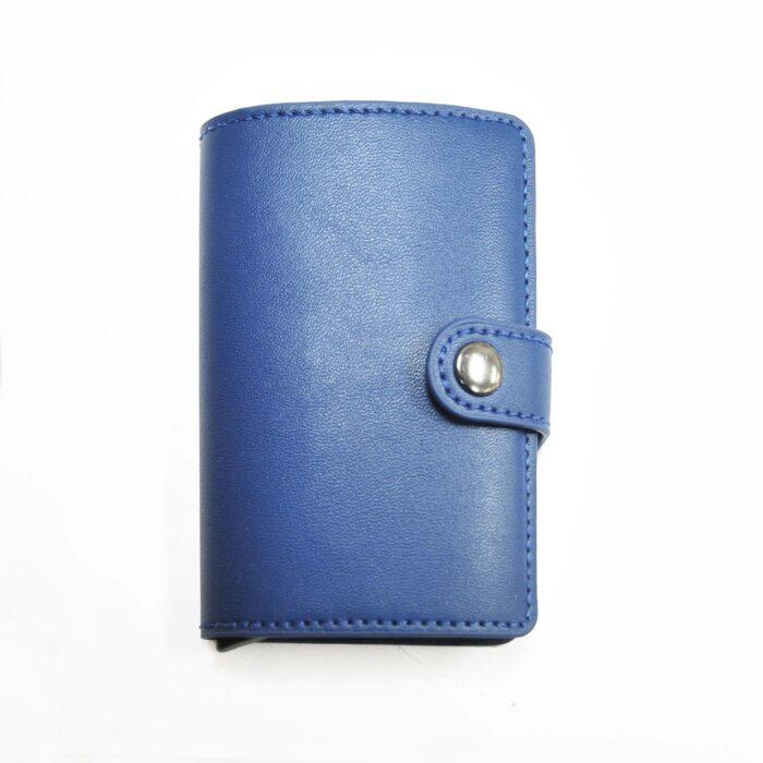 credit card case holder 02