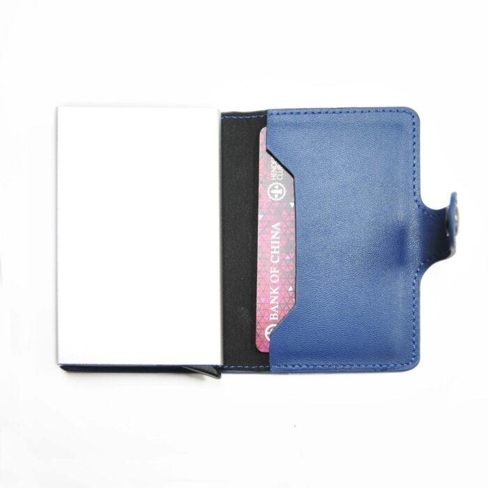 credit card case holder 05