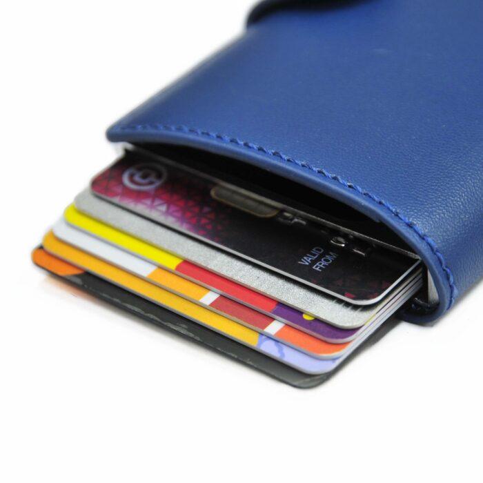 credit card case holder 07