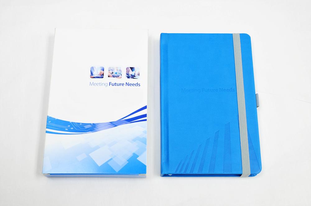 Box Size : 140 x 220 x 25 mm   Book Size : 136 x 215 mm   Material : PU & Paper