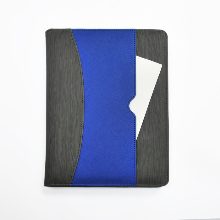 Book Cover 17