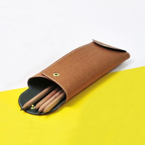 Foldable Pencil Case 01