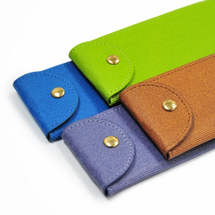 Foldable Pencil Case 04