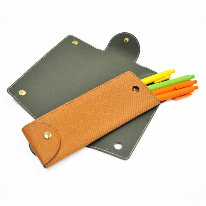 Foldable Pencil Case 06