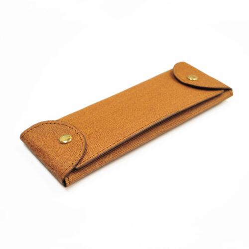 Foldable Pencil Case 10
