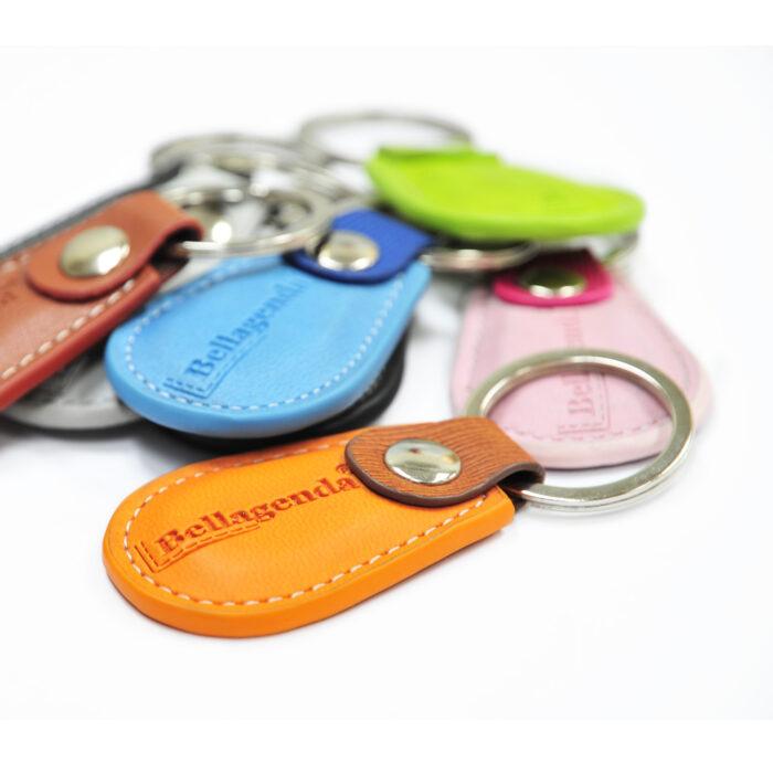 Key ring 01