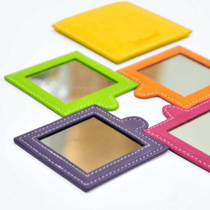 Mirror in Pocket 06