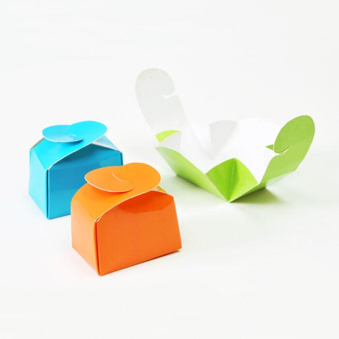 Paper Box 04